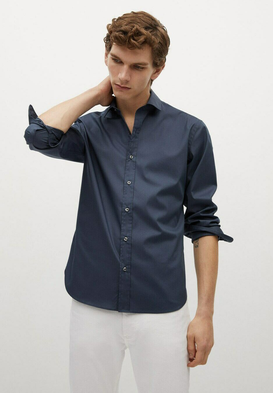 Homme PLAY - Chemise
