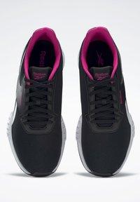 Reebok - Stabilty running shoes - black - 6