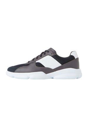 RAPID_RUNN_MELT - Sneakers - open grey