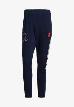 ARSENAL LONDON CNY SW PNT - Pantalones deportivos - conavy