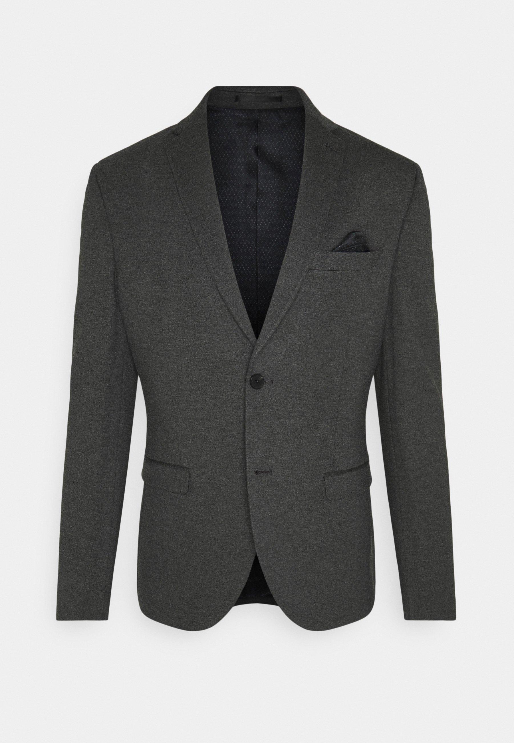 Men THE BLAZER - Suit jacket