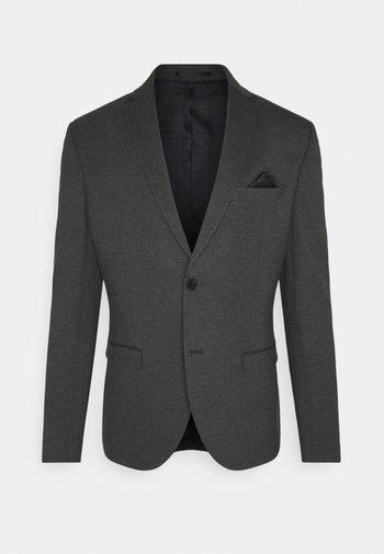 THE BLAZER - Giacca elegante - grey