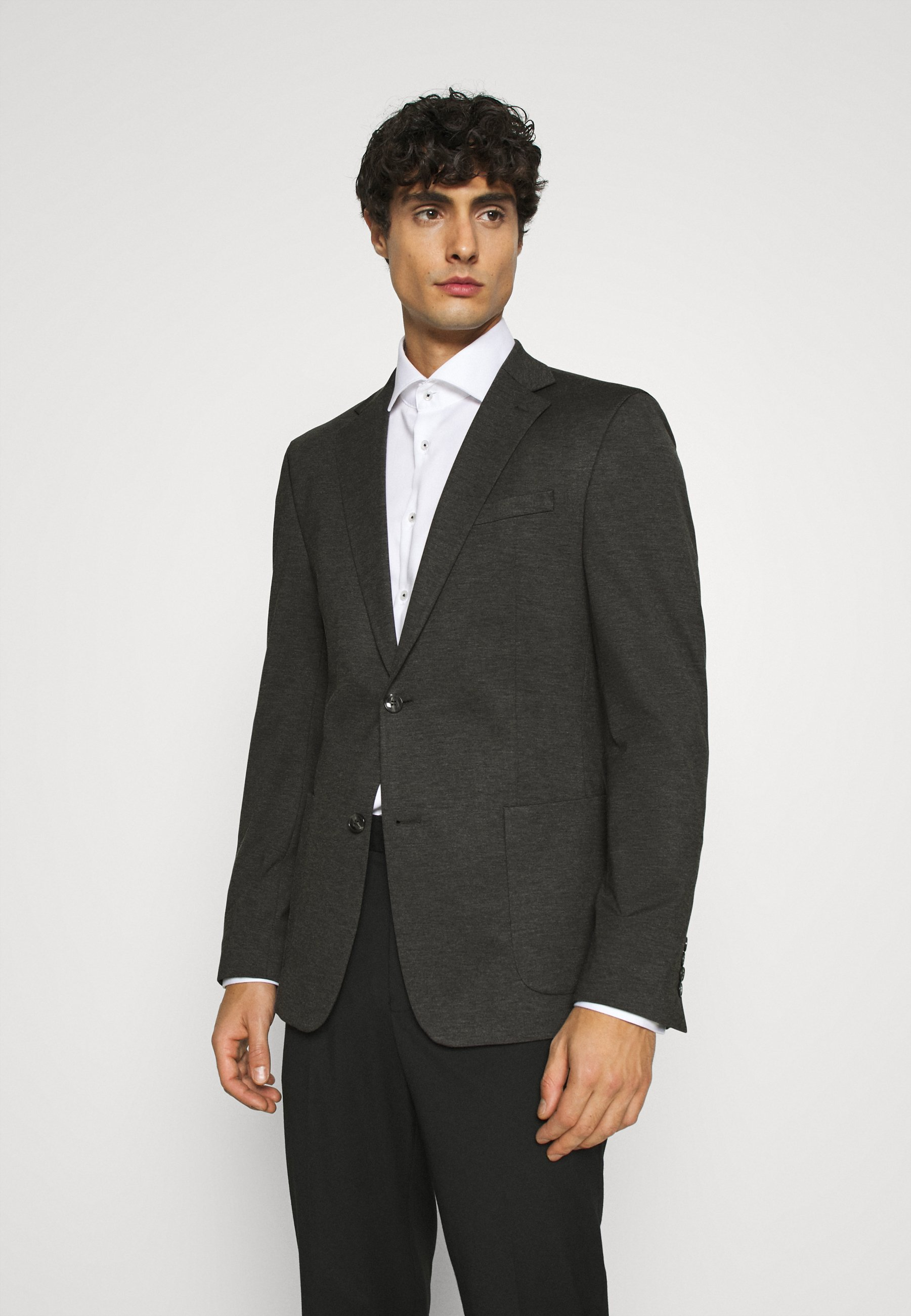 Men ARNDT-J  - Blazer jacket