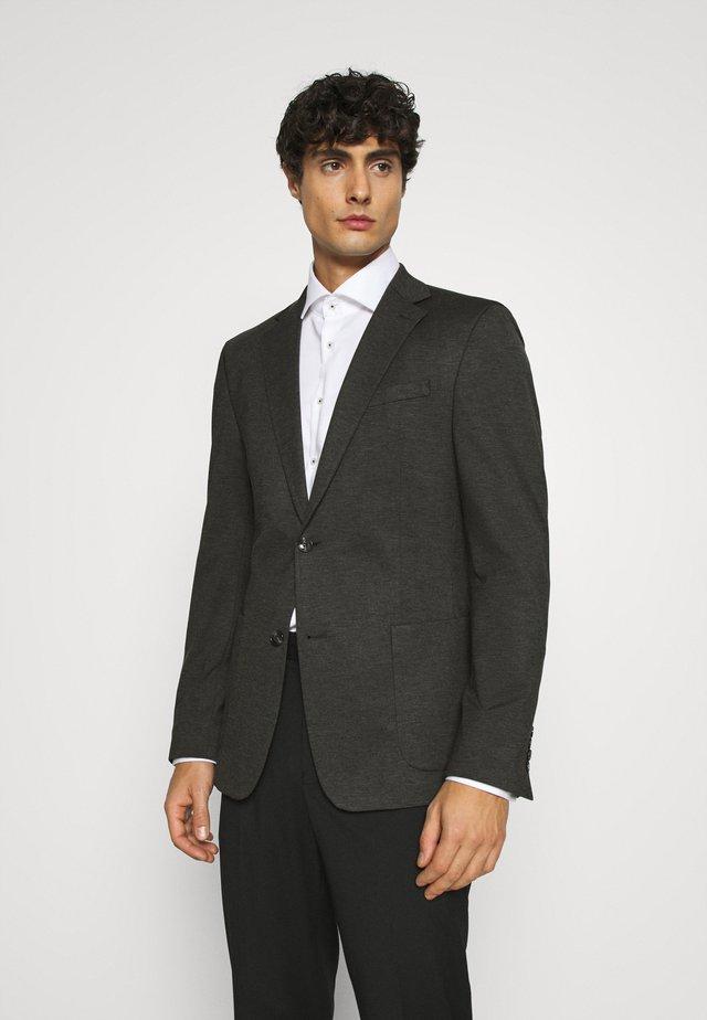 ARNDT-J  - Blazer jacket - grey