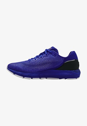 HOVR SONIC 4 - Neutral running shoes - ultra indigo