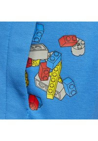 adidas Performance - ADIDAS PERFORMANCE ADIDAS X LEGO - YOUTH BABY JOGGER - Survêtement - blue - 6