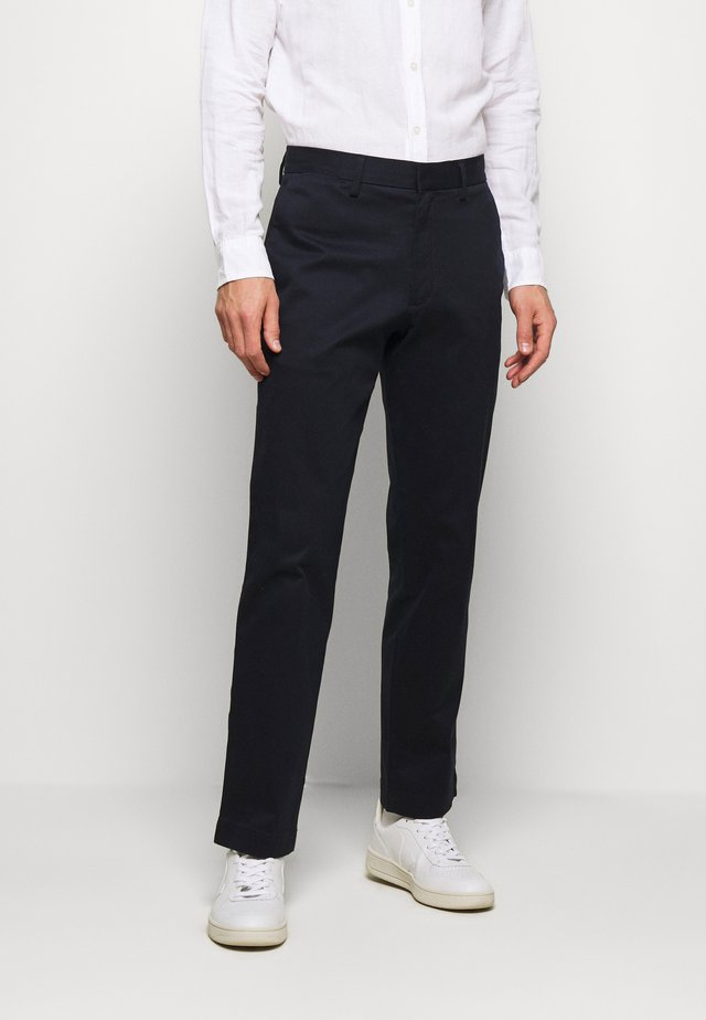 EMERSON - Chinos - preppy navy