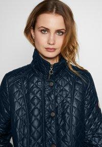 Barbara Lebek - Light jacket - navy - 3