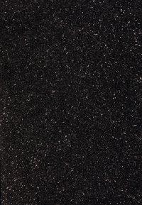 iBlues - FRESIA - Svetr - nero - 2