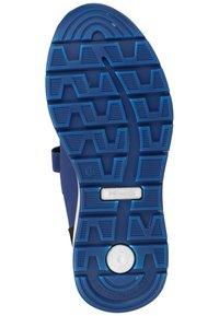 Primigi - Sneakers laag - bluette/avio - 4