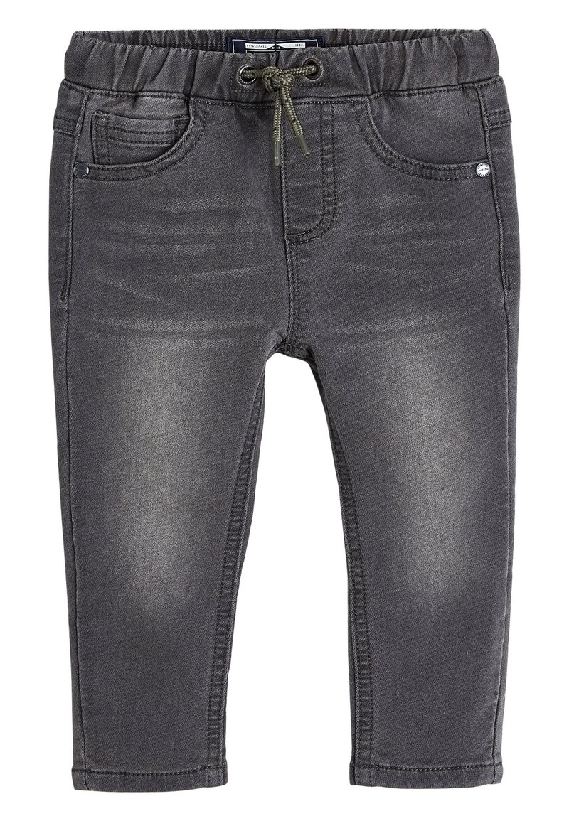 Next - Jeggings - dark grey
