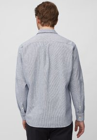 Marc O'Polo - Shirt - blue - 2