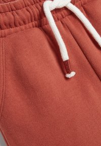 Next - 3 PACK  - Tracksuit bottoms - yellow - 5
