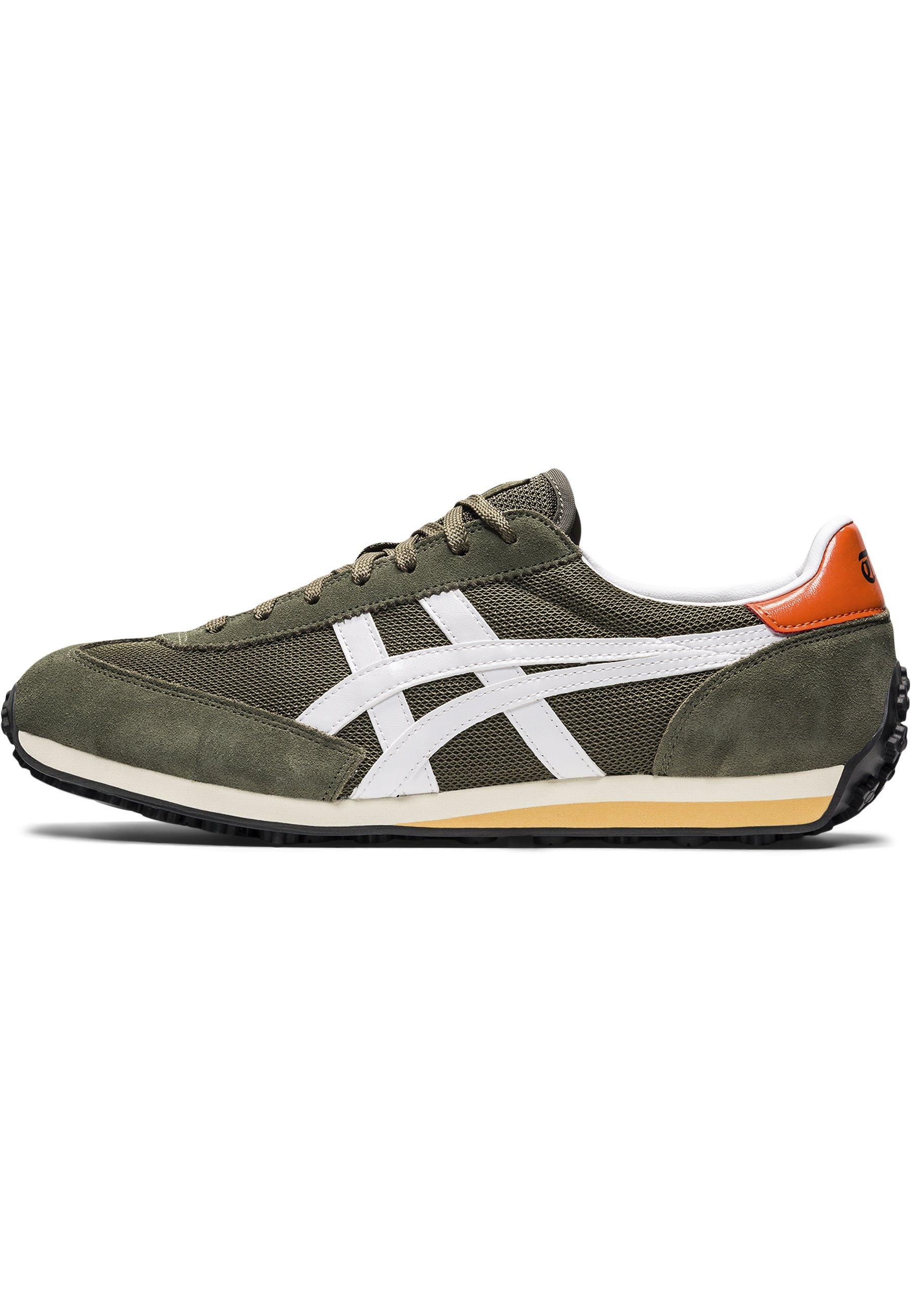 Herrer EDR 78 - Sneakers