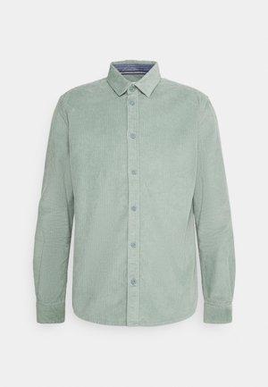 REGULAR - Košile - light ice blue