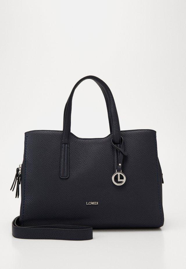 FEMI - Käsilaukku - marine