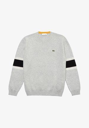 AH8544 - Sweatshirt - grey