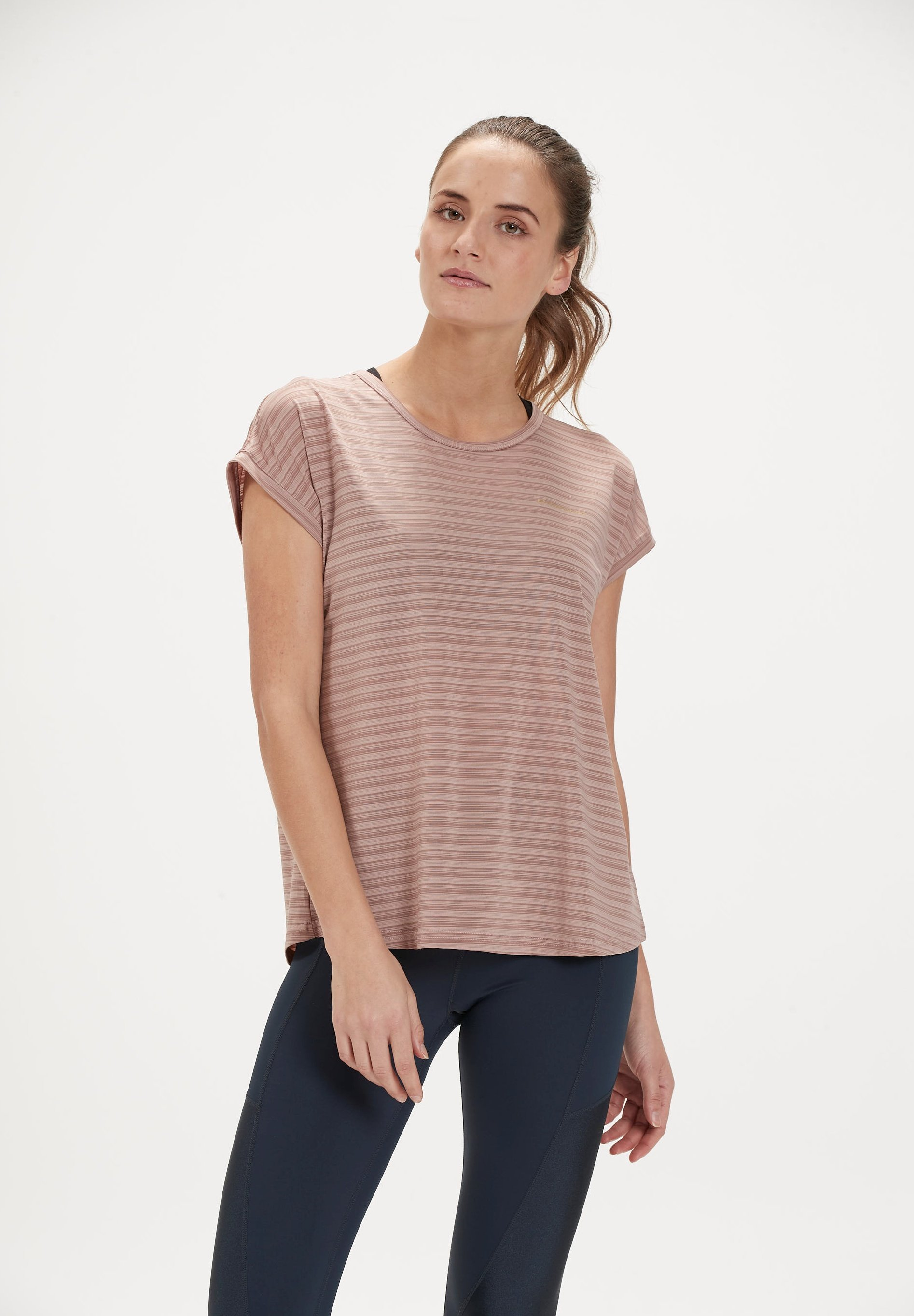 Damen LIMKO - T-Shirt print