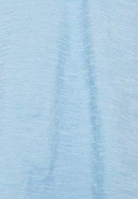 DRYKORN - AVIVI - Basic T-shirt - blau - 6