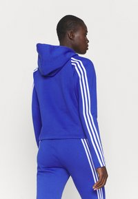 adidas Performance - ENERGIZE - Tuta - bold blue/white - 2