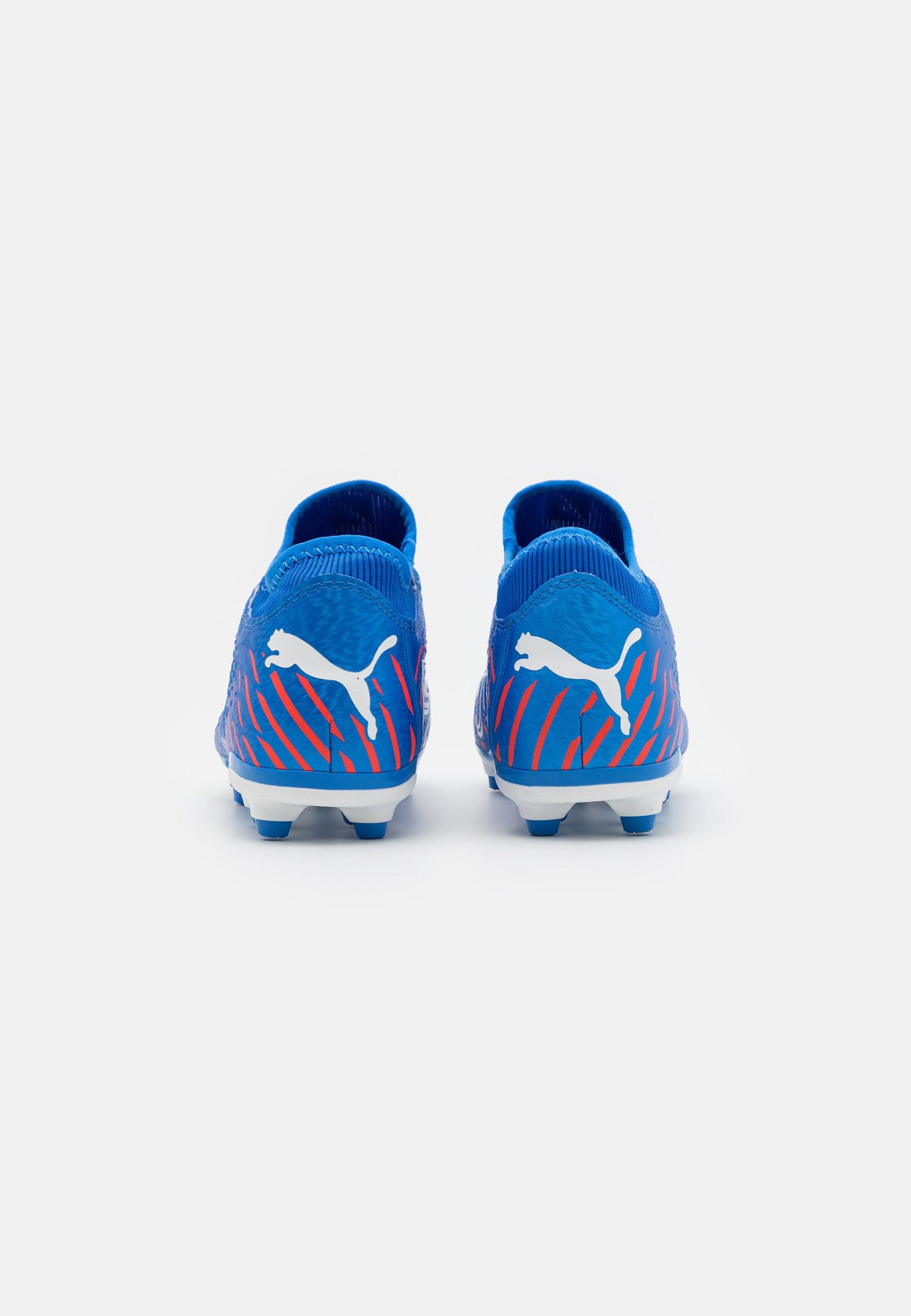 Homme FUTURE Z 4.2 FG/AG - Chaussures de foot à crampons