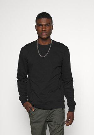 ONSLUIGI - Sweater - black