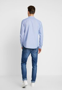 Pier One - Shirt - light blue - 2