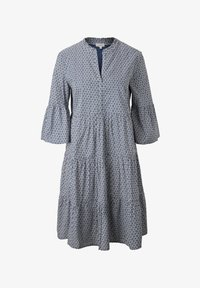 s.Oliver - Day dress - blue - 6