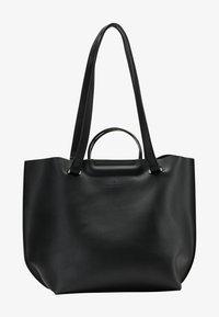 DreiMaster - Handbag - black - 0