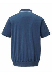 Babista - Polo shirt - blau - 2