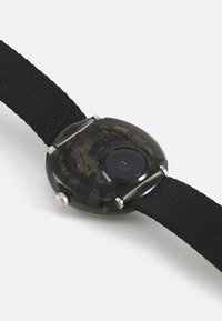 Flik Flak - CUORICINO - Watch - black - 3