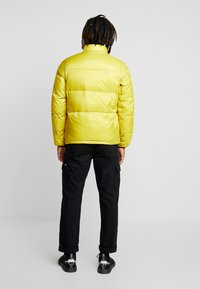 Penfield - WALKABOUT - Winter jacket - citrus - 2