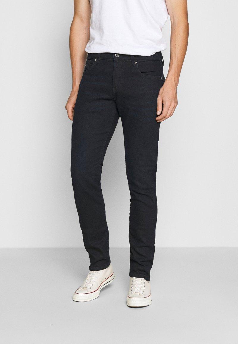 Scotch & Soda - Slim fit jeans - ready to go