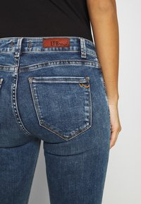 LTB - NICOLE - Jeans Skinny Fit - blue - 5