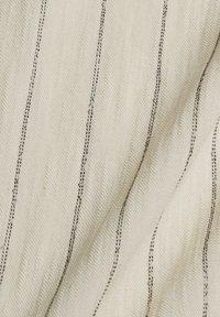 Esprit - Blouse - off white - 8