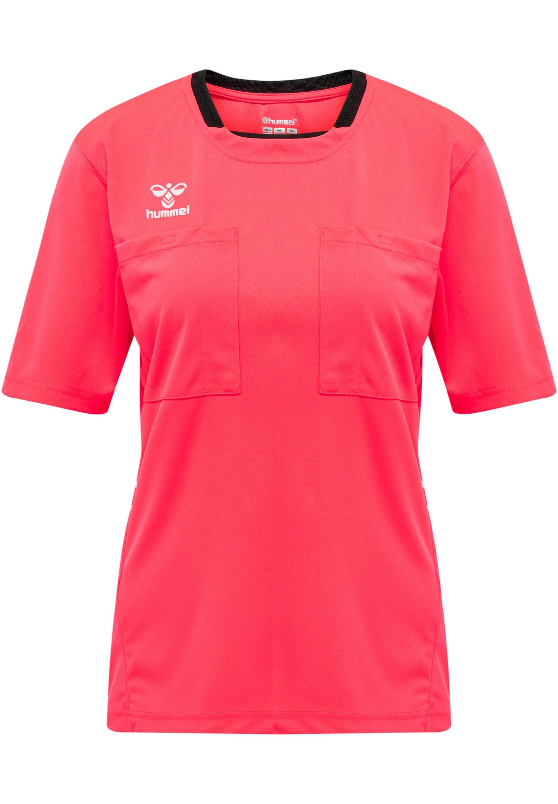 Damen CHEVRON  - T-Shirt print