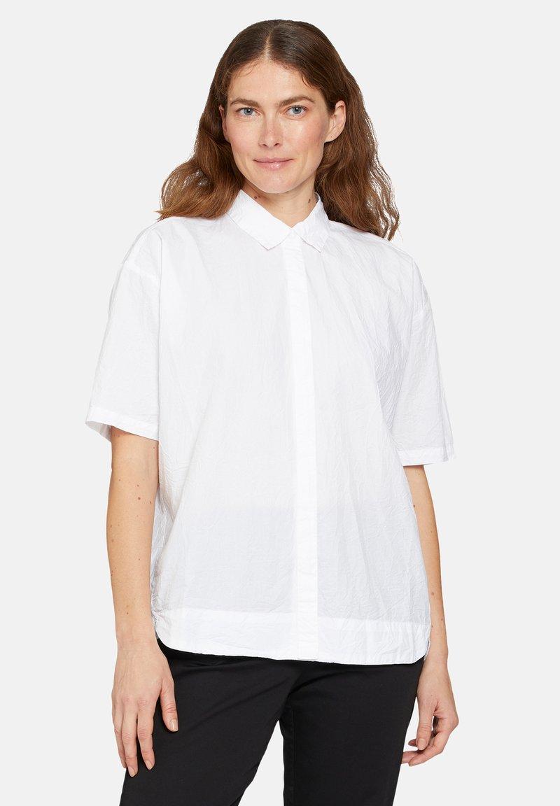 Masai - Overhemdblouse - white