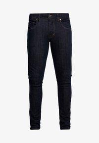 Tiger of Sweden Jeans - SLIM - Jeans Skinny Fit - time - 4