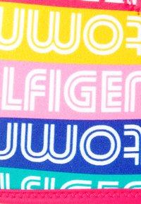 Tommy Hilfiger - Bikini top - multicoloured - 2