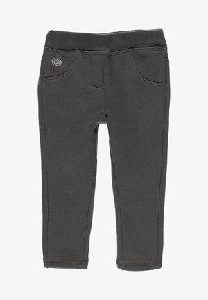 Pantalon de survêtement - anthracite
