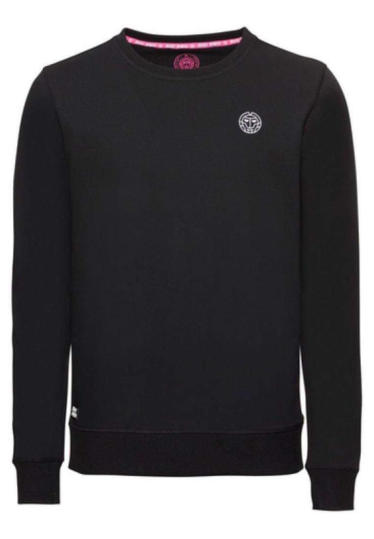 Men CHAKA BASIC CREW - Sweatshirt