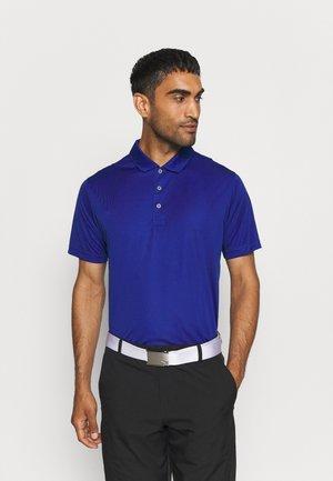 ROTATION - Funkční triko - mazarine blue