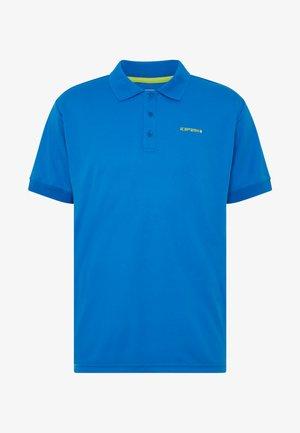KYAN - Polo shirt - royal blue