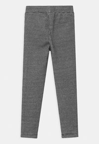 OVS - Trousers - anthracite - 1