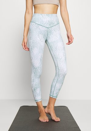 Leggings - mist