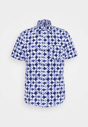 Košile - shibori