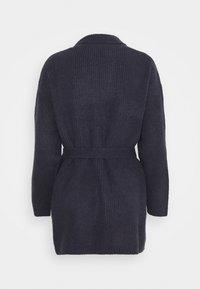 Etam - HELEN SET - Pyjama set - indigo - 4