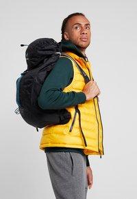 Deuter - AC LITE 18 - Backpack - black - 1