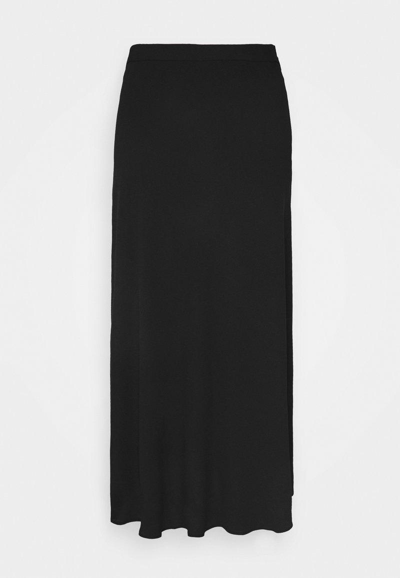 BCBGMAXAZRIA - Pouzdrová sukně - black