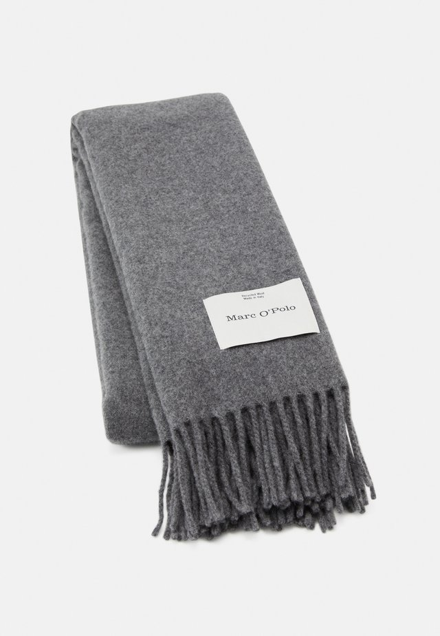 SCARF TONAL - Sjaal - middle stone melange